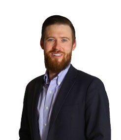 Kevin M. Crane