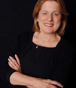 Diana Meehan