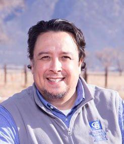 John Trujillo